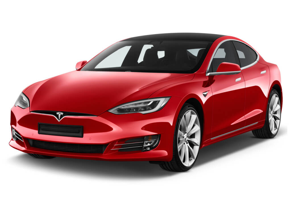 Review tesla model s 2020 is it good or bad?