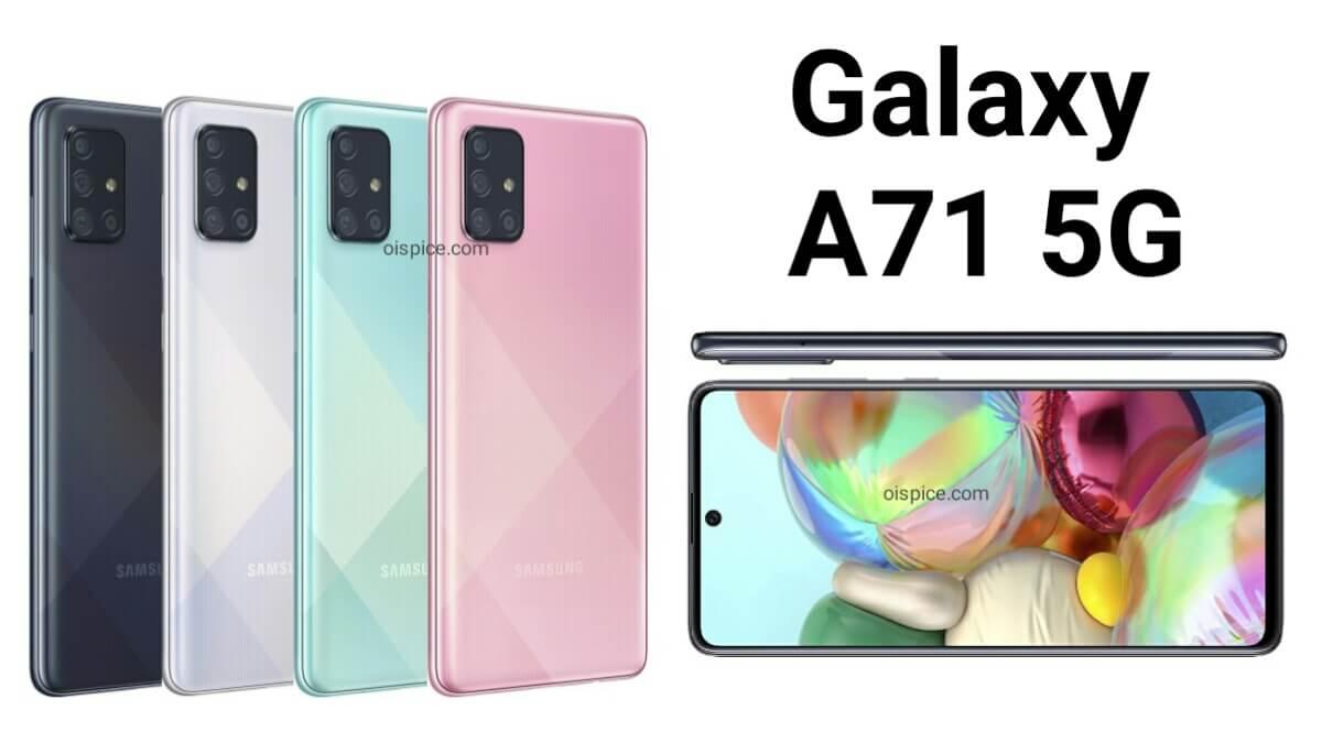 Samsung Phone Galaxy